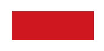 Gay Lea Logo